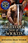 The Righteous Side of Wicked