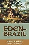 Eden-Brazil