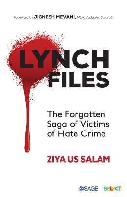 Lynch Files: The Forgotten Saga of Victims of Hate Crime