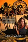 Shadow Council
