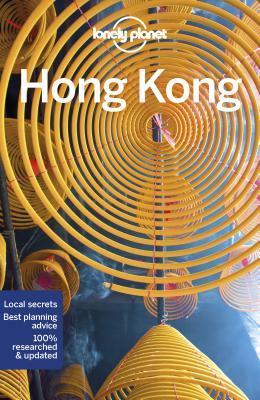 E Pdf Lonely Planet Hong Kong Download Yhndg56yrthfio