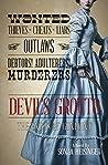 Devil's Grotto (The Liberty Hill Series Book 3)