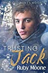 Trusting Jack (MC Securities, #1)