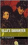 Ulla's Daughter