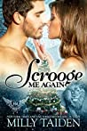 Scrooge Me Again (Paranormal Dating Agency, #18)