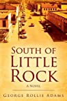 South of Little Rock