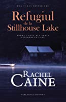 Refugiul de la Stillhouse Lake (Stillhouse Lake, #1)