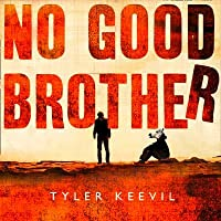 No Good Brother