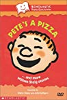 Petes a Pizza: And More William Steig Stories