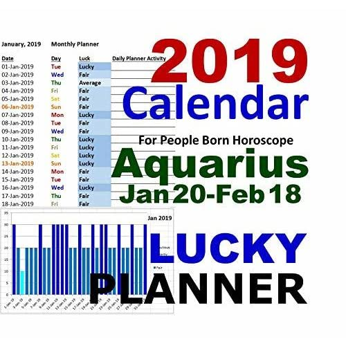 horoscop aquarius 16 16 december 2019