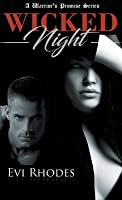Wicked Night (A Warrior's Promise #1)