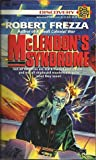 Mclendon's Syndrome (Del Rey Discovery)