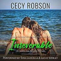 Inseverable (Carolina Beach, #1)