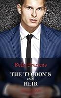 The Tycoon's Shock Heir