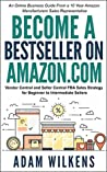Become a Bestsell...