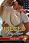 Pieced Together (Storm Corps Book 2)