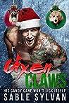Vixen Claws (The Twelve Mates Of Christmas Book 4)