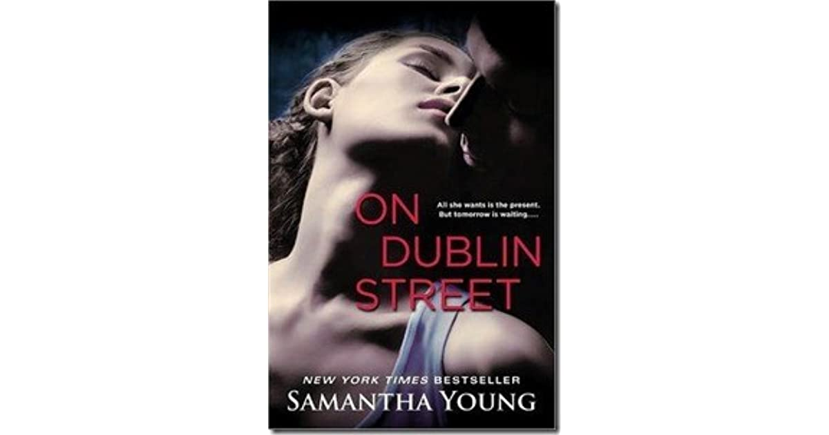 Download An On Dublin Street Christmas On Dublin Street 11 By Samantha Young