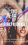 The A to Z of Girlfriends