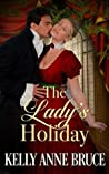 The Lady's Holiday