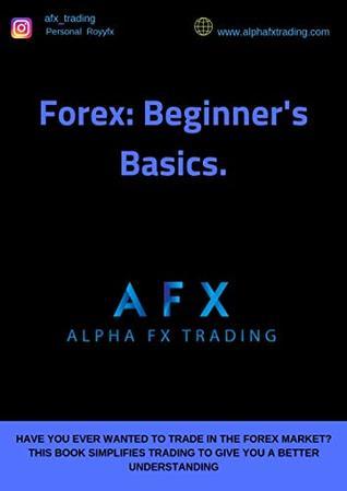 learn trading basics