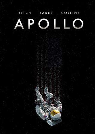 Apollo (SelfMadeHero Non-Fiction)