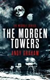 The Morgen Towers (The Misrule, #5)