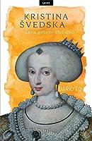 Kristina Švedska: žena gotovo slučajno