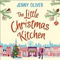 The Little Christmas Kitchen
