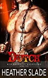 Dutch (K19 Security Solutions #5)