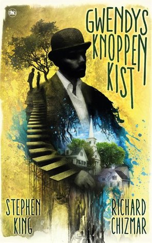 Gwendys knoppenkist by Stephen King