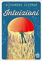 Intuizioni