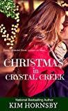 Christmas in Crystal Creek: A Holiday Romance