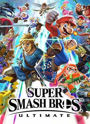 Super Smash Bros: Wii U/3DS guide – beginner tips, best