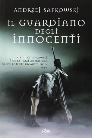Il guardiano degli innocenti