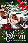 A Rivenloch Christmas (The Warrior Daughters of Rivenloch #0.6)