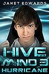 Hurricane (Hive Mind Book 3)