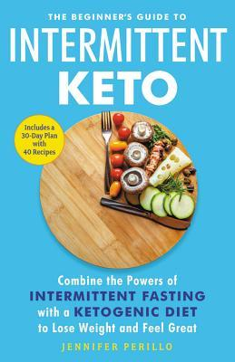 easing into the keto diet book