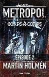 Corps à Corps Episode 2