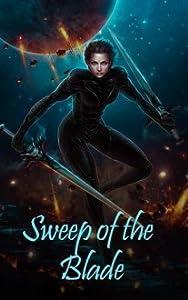 Sweep of the Blade (Innkeeper Chronicles, #4)