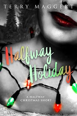 Halfway Holiday: A Halfway Witchy Holiday Short
