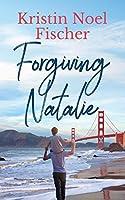 Forgiving Natalie