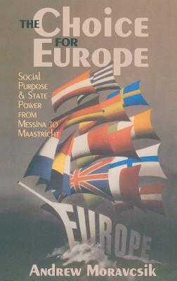 The Choice for Europe