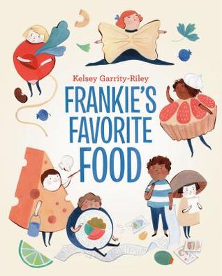 https://pidginpeasbooknook.blogspot.com/2019/11/review-frankies-favorite-food-by-kelsey.html