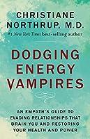 Your mate energy vampire