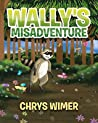 Wally's Misadventure