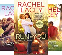 Risking It All (3 Book Series)