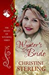 Wynter's Bride