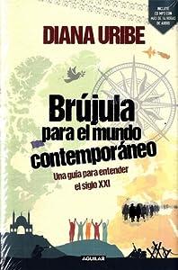 Brújula Para El Mundo Contemporaneo