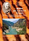 Behind Jim Corbett's Stories: An Analytical Journey to 'Corbett's Places' & Unanswered Questions